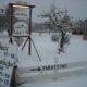2009 - auch im Winter offen