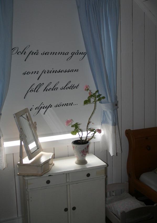 rollos für schlafzimmer: inspiration velux verdunkelungsrollos ... - Rollos Für Schlafzimmer