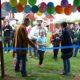 2014 - Einweihung des neuen Ladens Drakens Koja