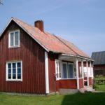 2007 - das s.g. Brygg-Haus hat Potenzial