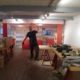 Weihnachtsmarkt in Himmelsberger - wir bauen auf