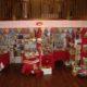 2011 - Weihnachtsmarkt in Ekerum