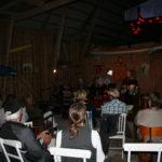 2009 - Midsommar mit Musikveranstaltung