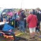 2015 - Teilnahme am Windfestival im Süden Ölands
